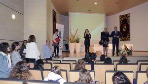 Setecientos estudiantes participan en la UCLM en el VII Congreso Iberoamericano de animación sociocultural