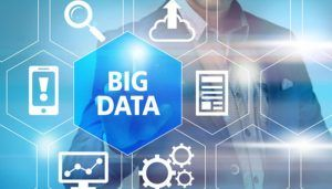 Telefónica acelera la integración de Inteligencia Artificial en sus soluciones de Big Data para empresas