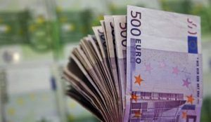 Un exdirectivo de la peña Spynce de Guadalajara ha desfalcado a la propia asociación miles de euros