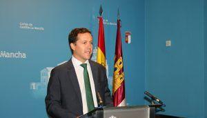 Velázquez denuncia que 32 médicos se han dado de baja en el Hospital de Toledo por falta de profesionales sanitarios