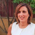 Yolanda Ramírez reclama políticas horizontales para El Casar y Mesones