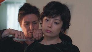 """""""Viaje al centro de una madre"""" y """"El silencio de otros"""", este jueves en la Semana de Cine de Cuenca"""