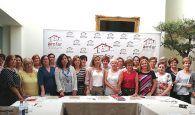 AMFAR arranca en Daimiel un ciclo de ocho charlas de igualdad en el ámbito rural