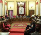 Antonio Román preside el Consejo de la Infancia y Adolescencia
