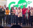 Cabanillas albergará por segundo año consecutivo un Coworking de la Escuela de Organización Industrial