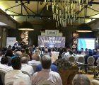 CEOE-Cepyme Tarancón celebra su Asamblea General este jueves 22 de noviembre