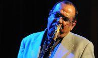 Continúa, con gran éxito, el Ciclo de Jazz en Guadalajara