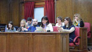Cs Azuqueca logra aprobar una iniciativa para que todos los grupos municipales estén informados de qué se hace desde el Ayuntamiento