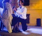 CuTeatro actúa este jueves en el Teatro-Auditorio de Cuenca en favor de la Asociación de Parkinson