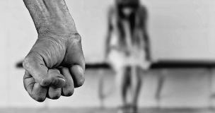 Detenido en Guadalajara un menor de 15 años por agredir a una joven también menor