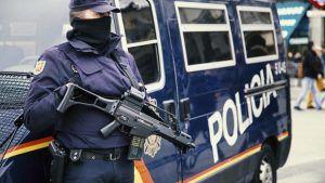 Detienen en Guadalajara a un hombre acusado de abusar sexualmente de una menor en 2007