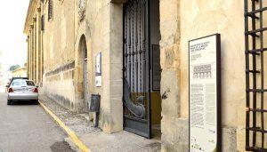 Diputación de Cuenca apuesta por la formación en innovación y responsabilidad social en la empresa