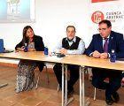 Diputación de Cuenca apuesta por la promoción internacional de los museos y el patrimonio de Cuenca