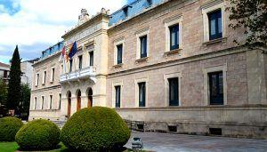 Diputación de Cuenca concede a nueve municipios de la provincia 20.000 euros en ayudas para obras de emergencia