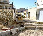 Diputación de Cuenca convoca el Plan de Obras y Servicios de 2019 con una inversión cercana a los 9 millones de euros