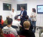 Diputación de Cuenca va a formar en el uso de desfibriladores a más de 200 personas en diez municipios de la provincia