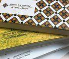Ediciones de la UCLM obtiene la valoración más alta del índice del CSIC que evalúa a editores y editoriales