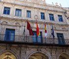 El Ayuntamiento de Cuenca aclara que la modificación de la Ordenanza de las Escuelas Infantiles no afecta a los matriculados actualmente para el curso 2018-19
