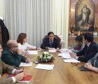 El Ayuntamiento de Cuenca aprueba iniciar el proceso de contratación del Servicio de Limpieza en los colegios públicos