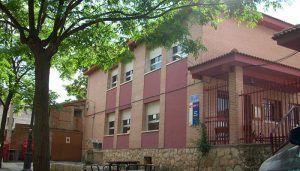 El Ayuntamiento de Guadalajara solicita a la Junta que no demore más la ampliación del C.R.A. de Iriépal y que los trabajos empiecen cuanto antes