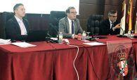 El Consejo de Gobierno de la UCLM aprueba la Oferta de Empleo Público 2018 234 plazas