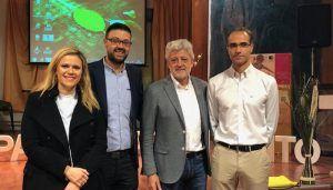 El Consejo Escolar de Castilla-La Mancha celebra hoy en Cuenca la cuarta Jornada 'Familias participación e implicación'