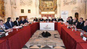 El Consorcio Camino del Cid aprueba su plan de actuaciones para 2019 con la promoción de la ruta como principal objetivo