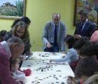 El Consorcio de Residuos de la Diputación de Guadalajara prevé aumentar la recogida de papel cartón en un 15% este año