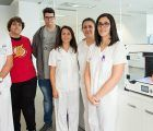 El Hospital Nacional de Parapléjicos se suma al fenómeno 'makers' con la tecnología de impresión en 3D al servicio de los pacientes