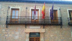 """El Partido Popular denuncia al alcalde socialista de Uceda ante el Consejo de Transparencia y Buen Gobierno por su """"oscura y opaca"""" gestión"""