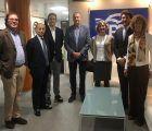 El PP apoya firmemente a la RFEC en la gestión de los recursos naturales