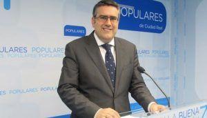 El PP-CLM arranca sus Mesas de Trabajo el próximo sábado para dar voz a los afiliados y poder construir, así, el discurso del PP de cara a las próximas elecciones