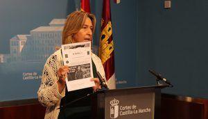 El PP denuncia los diputados de Podemos han venido a vivir de la política con sueldos de 5 mil euros al mes
