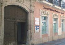 El PP lamenta que Page ponga dinero para ayudar a las Cámaras de Comercio, mientras 'echa el cerrojo' a la de Guadalajara