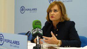 El PP pedirá al Gobierno de Sánchez que reforme la Ley para que los ciudadanos no tengan que pagar al firmar una hipoteca