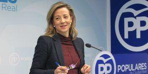El PP pregunta a Page qué medidas concretas se aplicarán para favorecer a los ganaderos de la Serranía de Cuenca