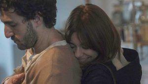 El silencio de otros, Las distancias y Petra cierran este sábado la Semana de Cine de Cuenca