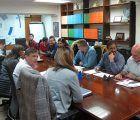 Firmado el acuerdo del convenio colectivo de panaderías de Guadalajara