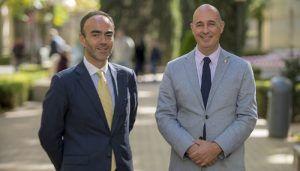 Fundación Eurocaja Rural y UCLM acercan las claves del liderazgo más buscadas por las empresas