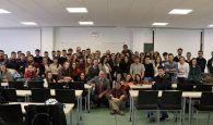 Fundación Eurocaja Rural y UCLM fomentan el desarrollo colectivo de ideas sociales e innovadoras