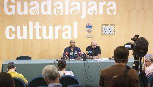 """Guadalajara abre la inscripción para participar en el programa municipal """"Música en Familia"""""""