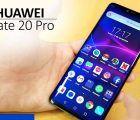 Huawei Mobile Services lanzará nuevos servicios en 2019