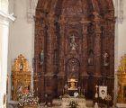 Illana ofrece visitas guiadas gratuitas dentro de su proyecto turístico 'Guadalajara empieza en Illana'