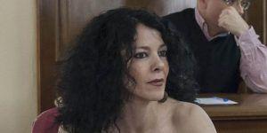IU Azuqueca insiste en la falta de transparencia de Blanco