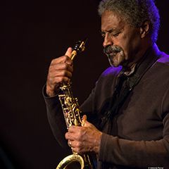 Jazz Guadalajara continúa en el Teatro Moderno este jueves 14 de noviembre
