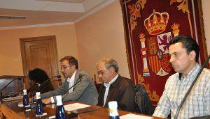 La Asociación de Instaladores Electricistas de Cuenca celebra su 40 aniversario con un acto conmemorativo