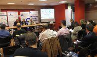 La Federación de Turismo de Guadalajara imparte un curso de marketing digital aplicado al revenue management