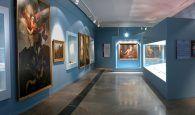 La Junta celebra el 180 aniversario de el Museo provincial de Guadalajara suprimiendo el pago de su entrada hasta final del año