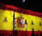 La Junta celebra los datos turísticos de Guadalajara, que se sitúa como la tercera provincia del país que más crece en pernoctaciones hoteleras