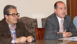 La Junta ha abonado ya más de 20,6 millones de euros del anticipo de las ayudas de la PAC en la provincia de Guadalajara